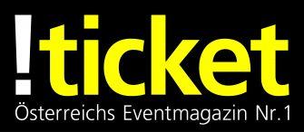 Logo Ö-Ticket