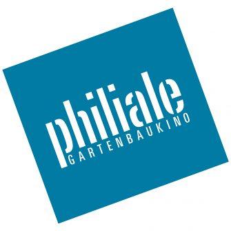 philiale_Logo_blau